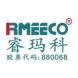 北京睿玛科-EC的成功案例
