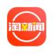 淘新闻-雷木数据的合作品牌