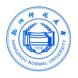 杭州师范大学-UTH国际的合作品牌