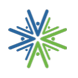 爱康科技-远光软件的合作品牌
