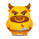 牛刀低代码低代码开发软件