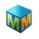 MindMapper思维导图/流程图软件
