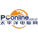 太平洋电脑网-WPS Office的合作品牌