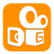 快手-Udesk的合作品牌