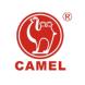 骆驼股份-神州云动-销售云的合作品牌
