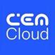 策云CEM客户体验管理(CEM)软件