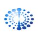 奥比中光-腾讯TAPD的合作品牌