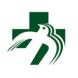 北京协和医院-小鱼易连的合作品牌