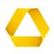Commerzbank-Xmind的合作品牌