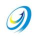 宇博OA办公自动化(OA)软件