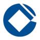 中国建设银行-优云的合作品牌