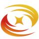 筷赚-QuicK UI的合作品牌