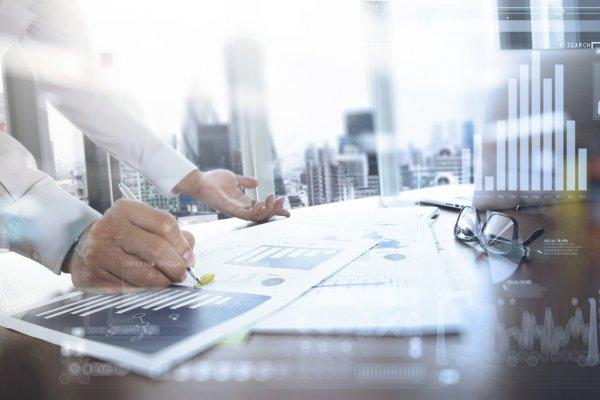 客户关系管理系统免费吗?带你盘点适合中小企业好用免费的CRM系统
