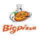 比格披萨-屏芯科技的合作品牌