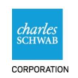 Schwab-SalesForce的成功案例
