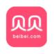 贝贝-光云的合作品牌