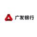 广东银行-腾讯乐享的合作品牌
