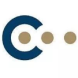 中欧基金-JumpServer的合作品牌