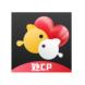 鱼塘处CP-雷木数据的合作品牌