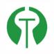 山东琦泉-远光软件的合作品牌
