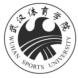 武汉体育学院-Meepo云存储的合作品牌