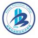 北京工业职业技术学院-中科易研的合作品牌