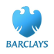 Barclays Bank-PowerMockup的合作品牌