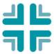 上海徐浦中医医院有限公司-讯鸟软件的合作品牌