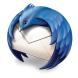thunderbird邮件客户端软件