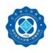江苏省人民医院-南京天溯的合作品牌