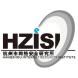 杭州市网络安全研究所-鹏云网络的合作品牌