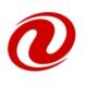中国全聚德集团-人人背调的合作品牌