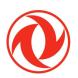 东风汽车-佩企信息的合作品牌
