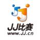 JJ比赛-ivva的合作品牌