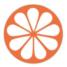 红橘科技差旅/报销软件