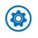 云工厂-iWorker工作家的合作品牌