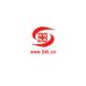 陕西信息-八爪鱼的合作品牌