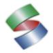 惠州电视台-厚建软件的合作品牌