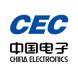 中国电子-考拉悠然的合作品牌