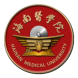 海南医学院-口袋助理的合作品牌
