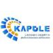 开普乐Kaipule