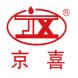 京喜防水-企管宝CRM的合作品牌