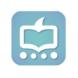 点路教育-联创工场Uworks的合作品牌