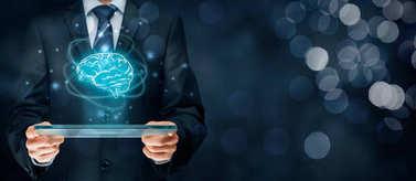信息可视化是什么?