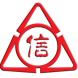嘉信技术工程-ComponentOne-Enterprise的合作品牌