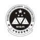深圳市市场监督管理局-众信签的合作品牌