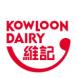 维记牛奶-麦汇的合作品牌