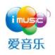 爱音乐-游龙科技的成功案例