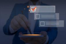 在线协作文档编辑怎么做?在线协作文档编辑软件有哪些?