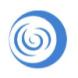 中国航发-数字冰雹的合作品牌